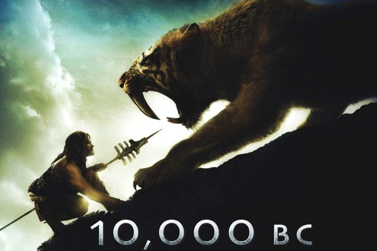 10000-BC_1024
