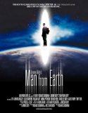 man_from_earth_2006_teaser.jpg