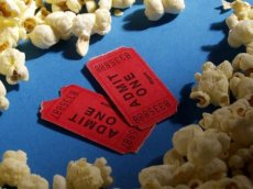 movie-tickets-popcorn.jpg