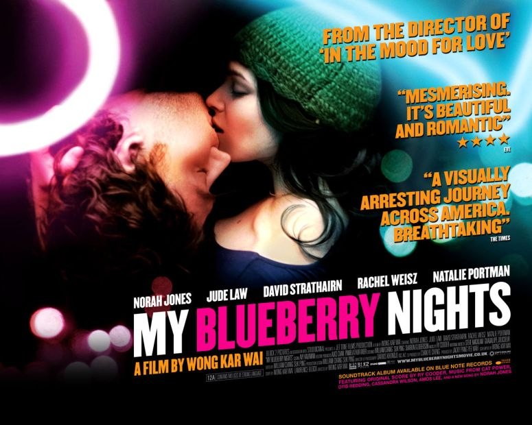 my-blueberry-nights-poster