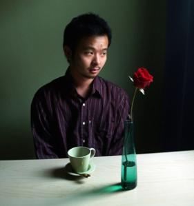 Seng Tat rose to the occasion