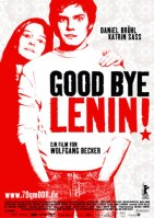 good-bye-lenin.jpg