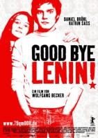 good-bye-lenin.jpg