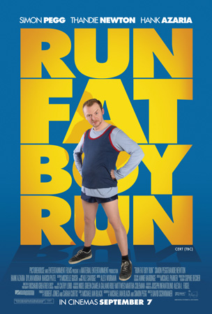 http://thoughtsonfilms.files.wordpress.com/2008/05/run-fat-boy-run0.jpg