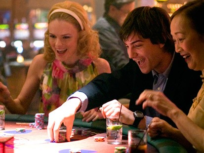 Ht casino royal