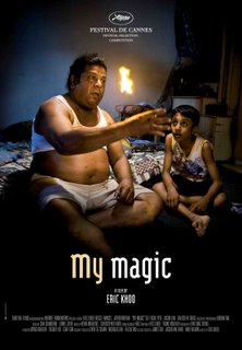 mymagicposter_english