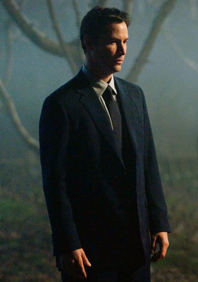 keanu-reeves-earth-stood_l
