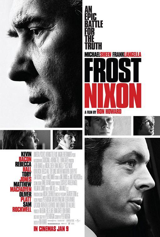 frost_nixon_ver2.jpg