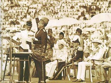 merdeka_1957_tunku_abdul_rahman