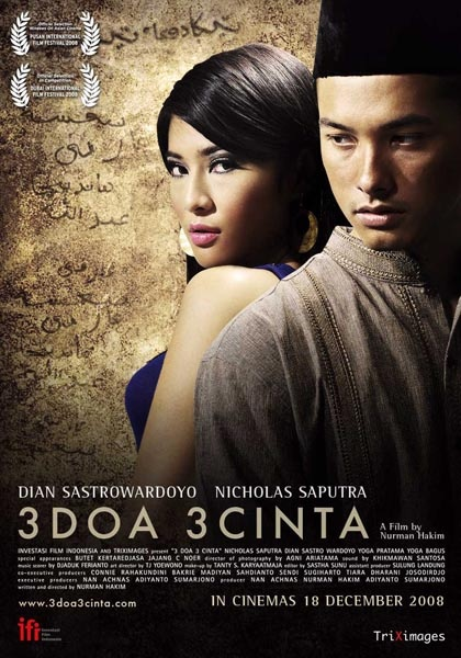 download film 3 doa 3 cinta dvdrip indowebster