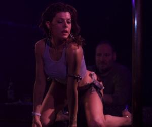 Marisa Tomei: MILF.
