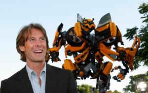 michaelbay_500big