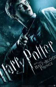 harry_potter_and_the_half_blood_prince_potter-_poster2