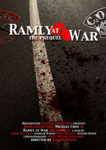 ramly_poster_small-1
