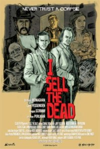 i-sell-the-dead-poster