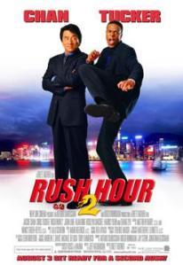 Rush_Hour_2_poster
