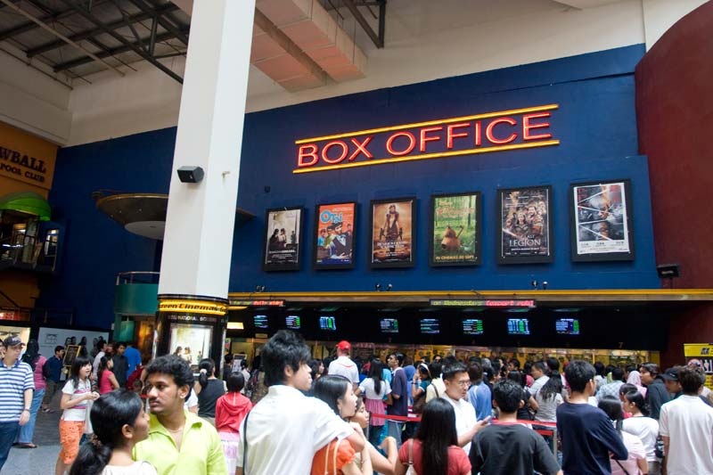 2010 malaysian box office january to june thoughts on films - Box office cinema mondial ...