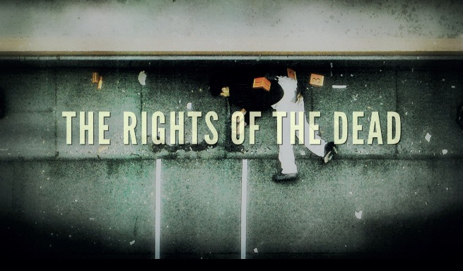 rights-of-the-dead-title