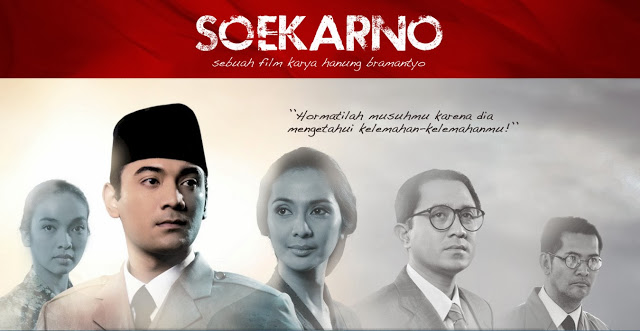 Soekarno-Film-wallpaper