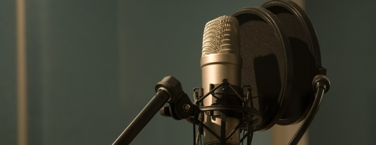 Audio_Recording