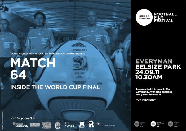 ks-london-poster-match-64
