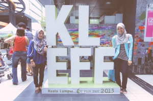 KLEFF2013-Selected-080