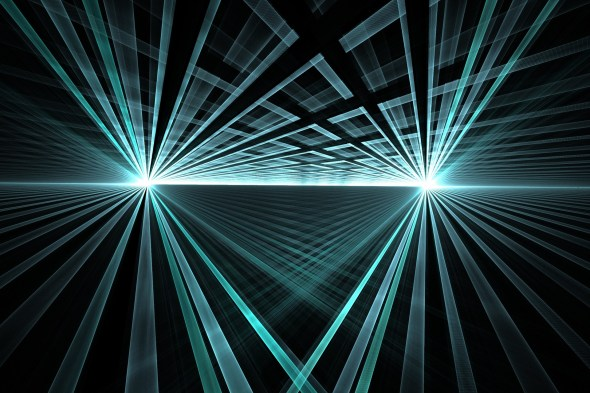 lasers_1