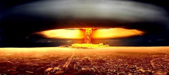 miscellaneous_nuclear_explosion_explosion_lets_gist-e1360642759341