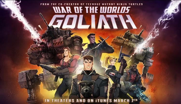 war-of-the-worlds-goliath-film-clip-and-images