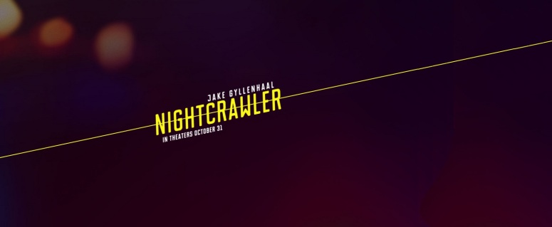 Nightcrawler-wallpaper