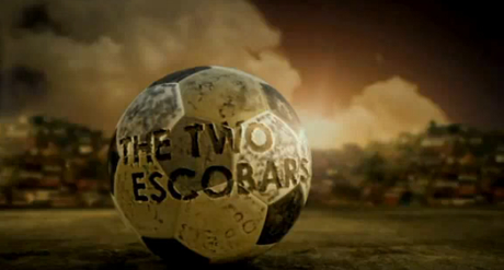 TwoEscobars (1)