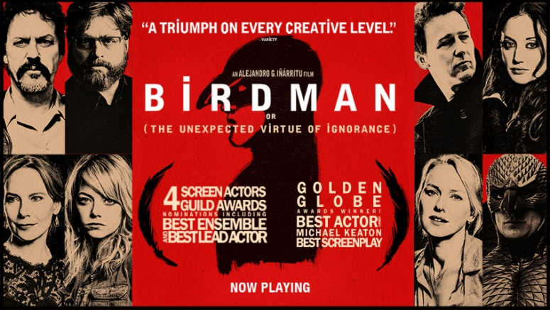 banner-birdman-birdman_film_1