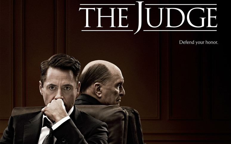 The-Judge-2014-3