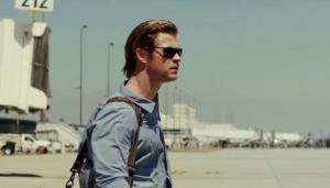 blackhat-movie-wallpaper-6