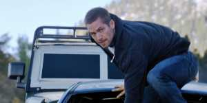 furious-7-paul-walker