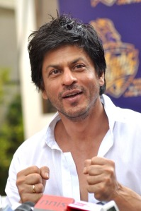 Shahrukh_interacts_with_media_after_KKR's_maiden_IPL_title
