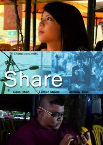 Share_Poster_Main02