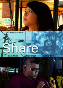 Share_Poster_Main02
