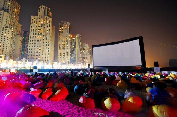 Dubai-Filmfestival-2010