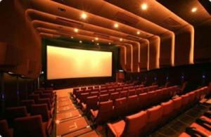 cinema-300x1952