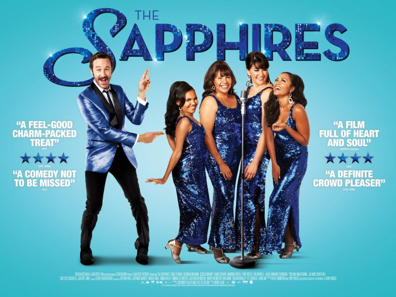 The-Sapphires-movie-poster-2