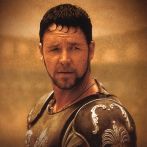 gladiator_movie_russel_crowe_3_1024x1024_wallpapername-com