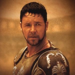 gladiator_movie_russel_crowe_3_1024x1024_wallpapername-com
