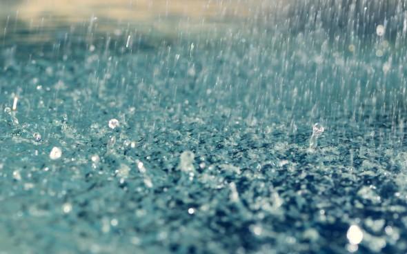 rain-08