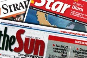 The-Star-NST-The-Sun