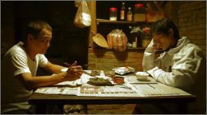 dinner_film_still_1___